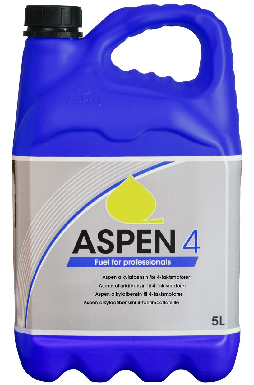 Afbeeldingsresultaat voor aspen 4